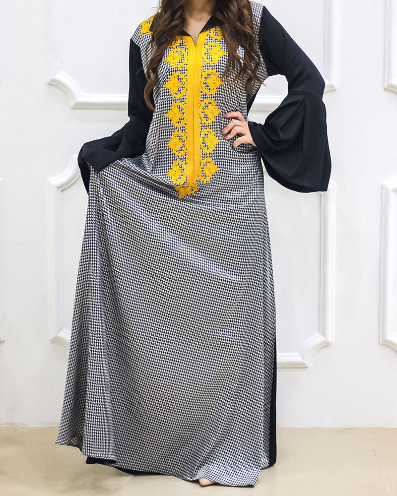 Eid Collection -313